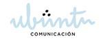 Ubuntu comunicación